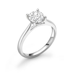 Mackenna-ring