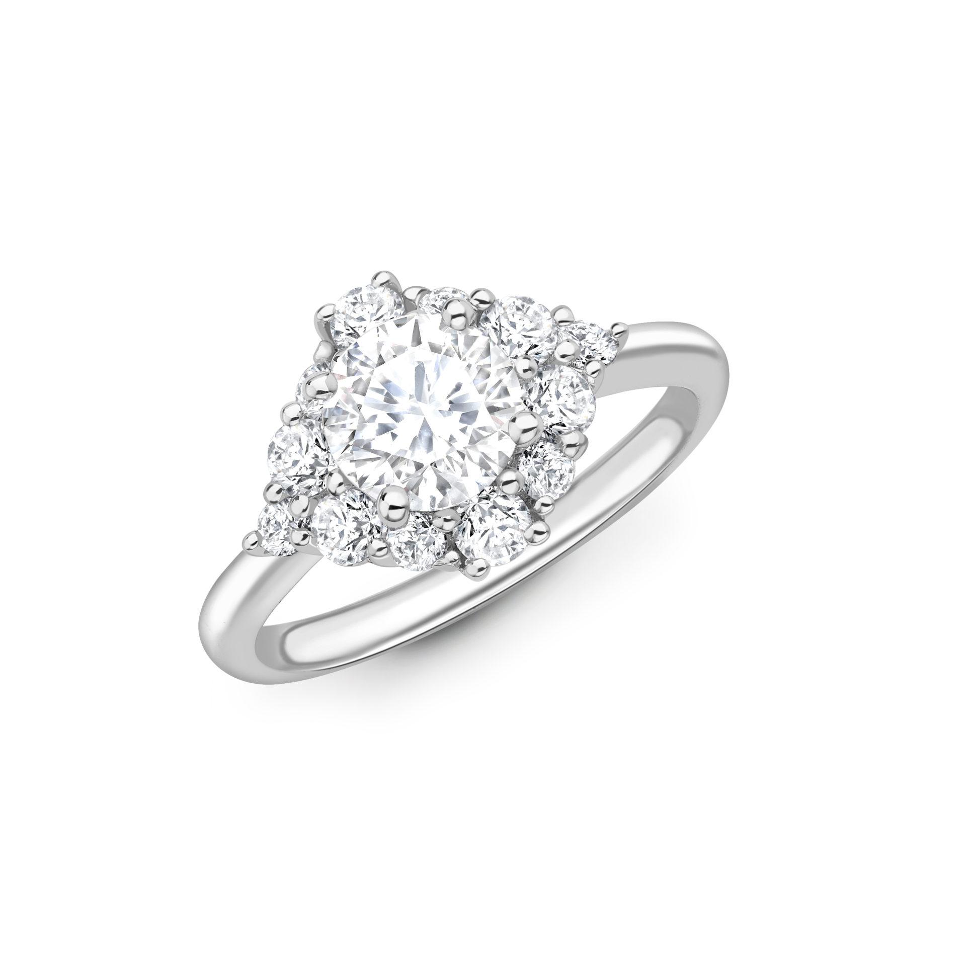 Malena-ring