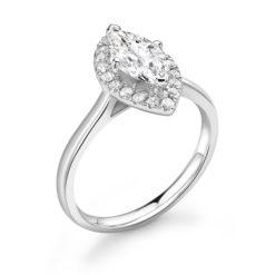 Marlee-ring
