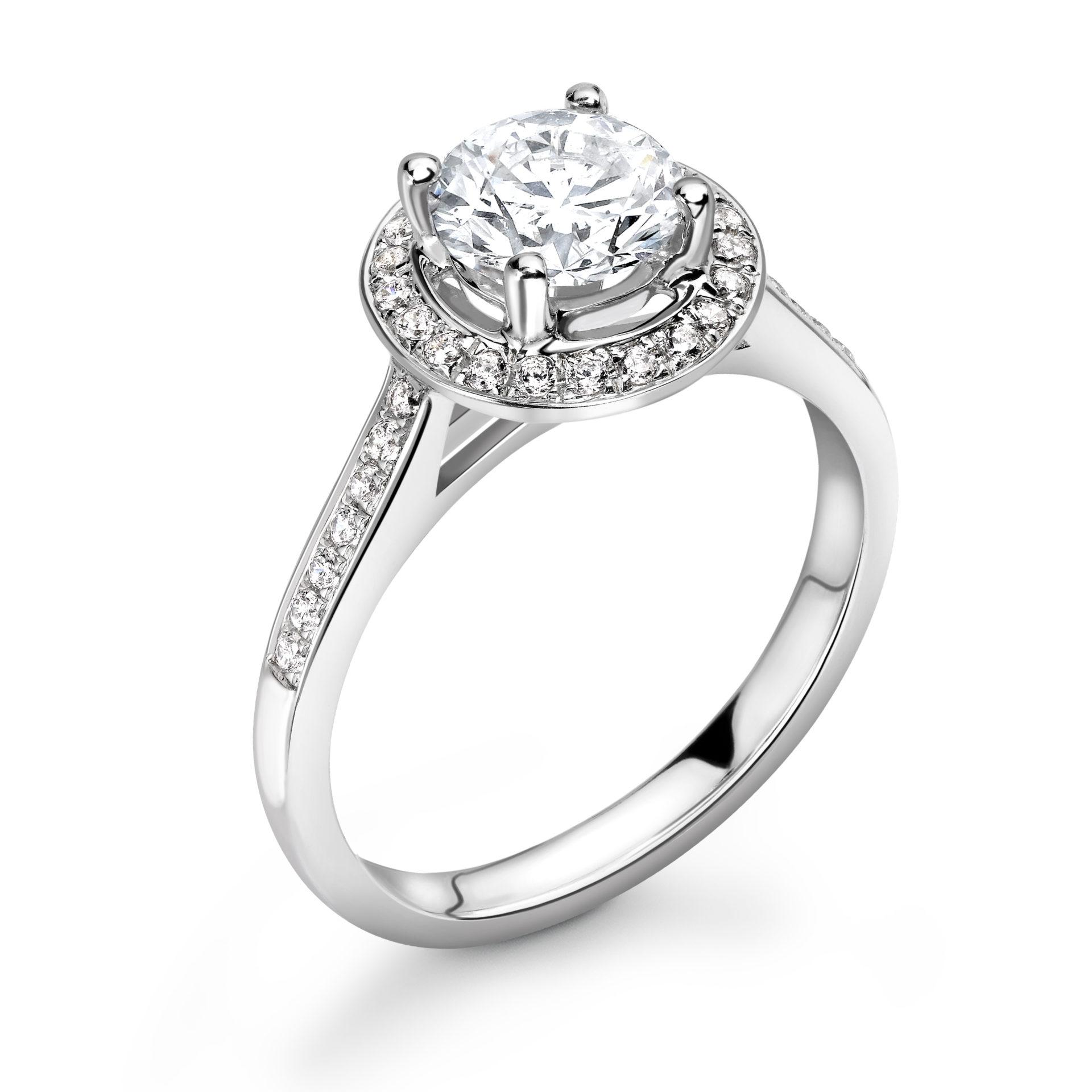 Mebal-ring