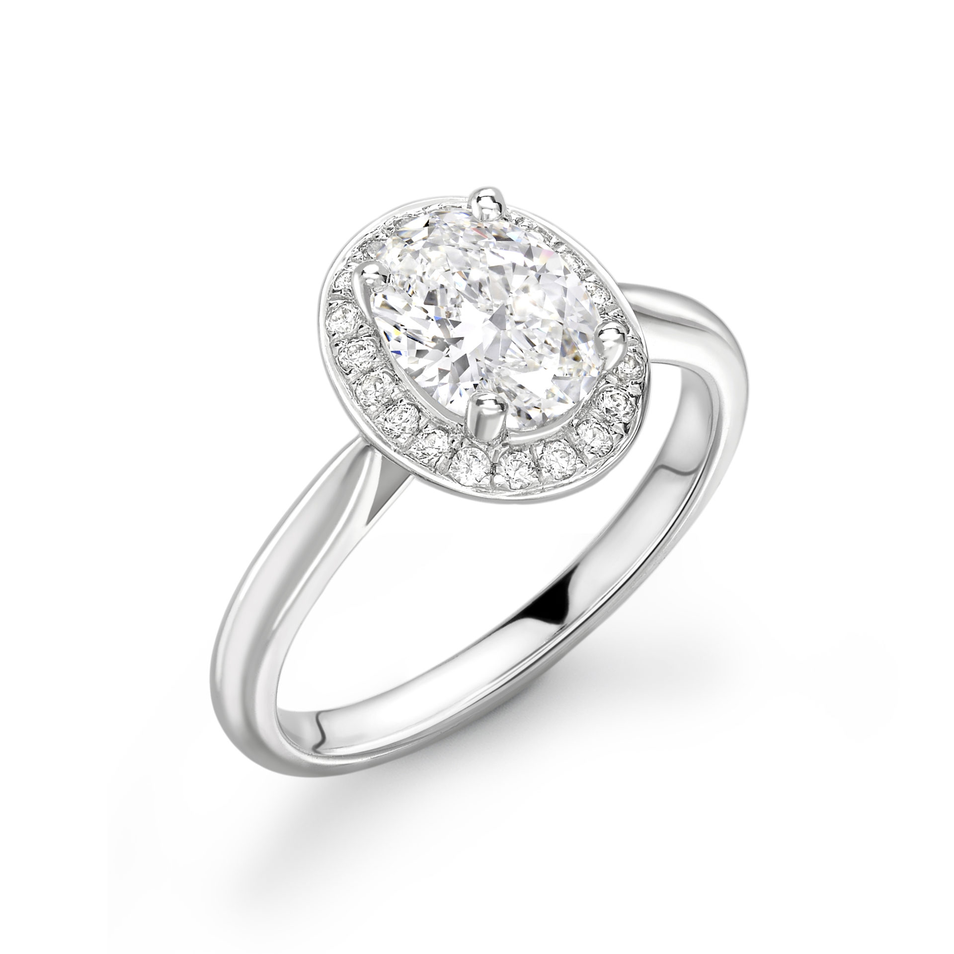 Myra-ring