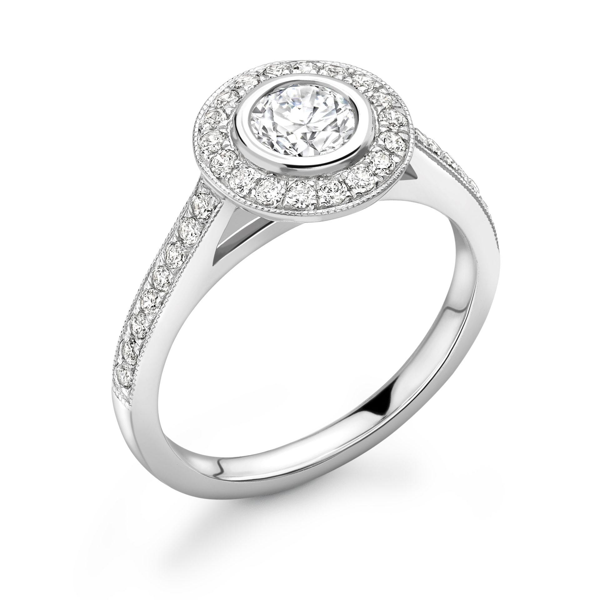 Oakley-ring