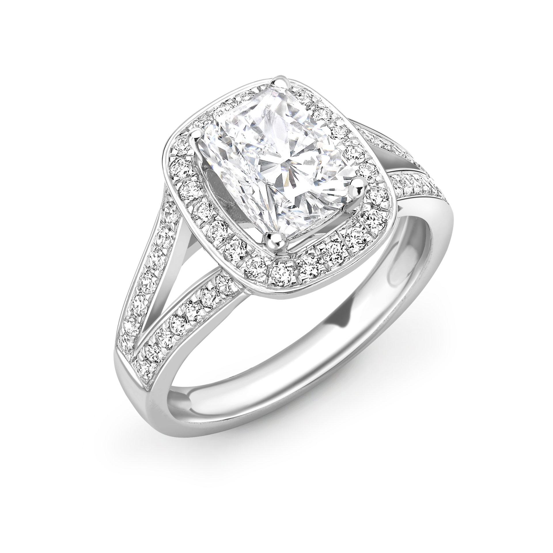Pavla-ring