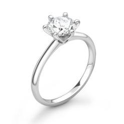 Peyton-ring