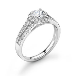 Regina-ring