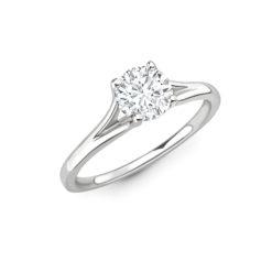 Rylee-ring