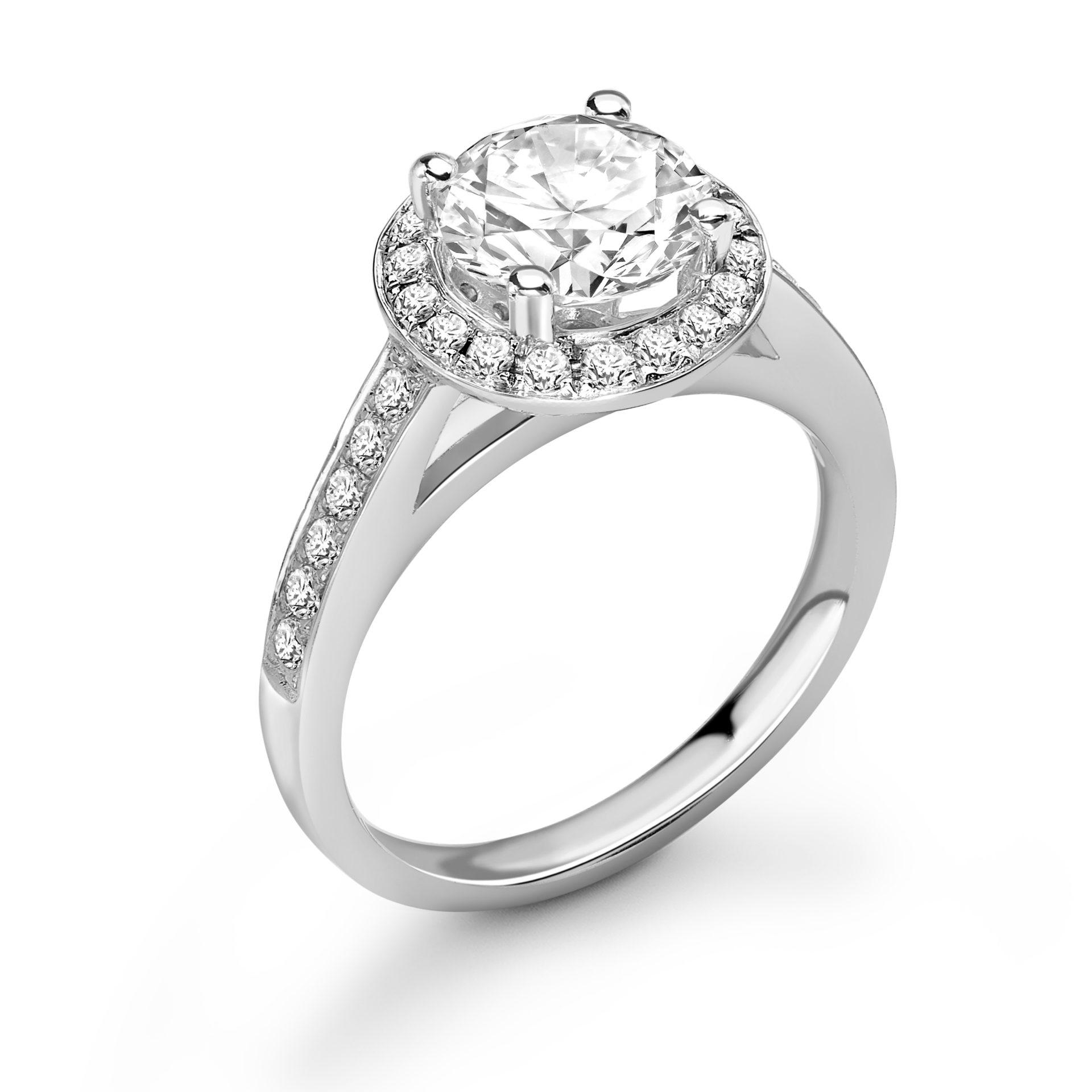 Tatum-ring