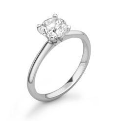 Valeria-ring