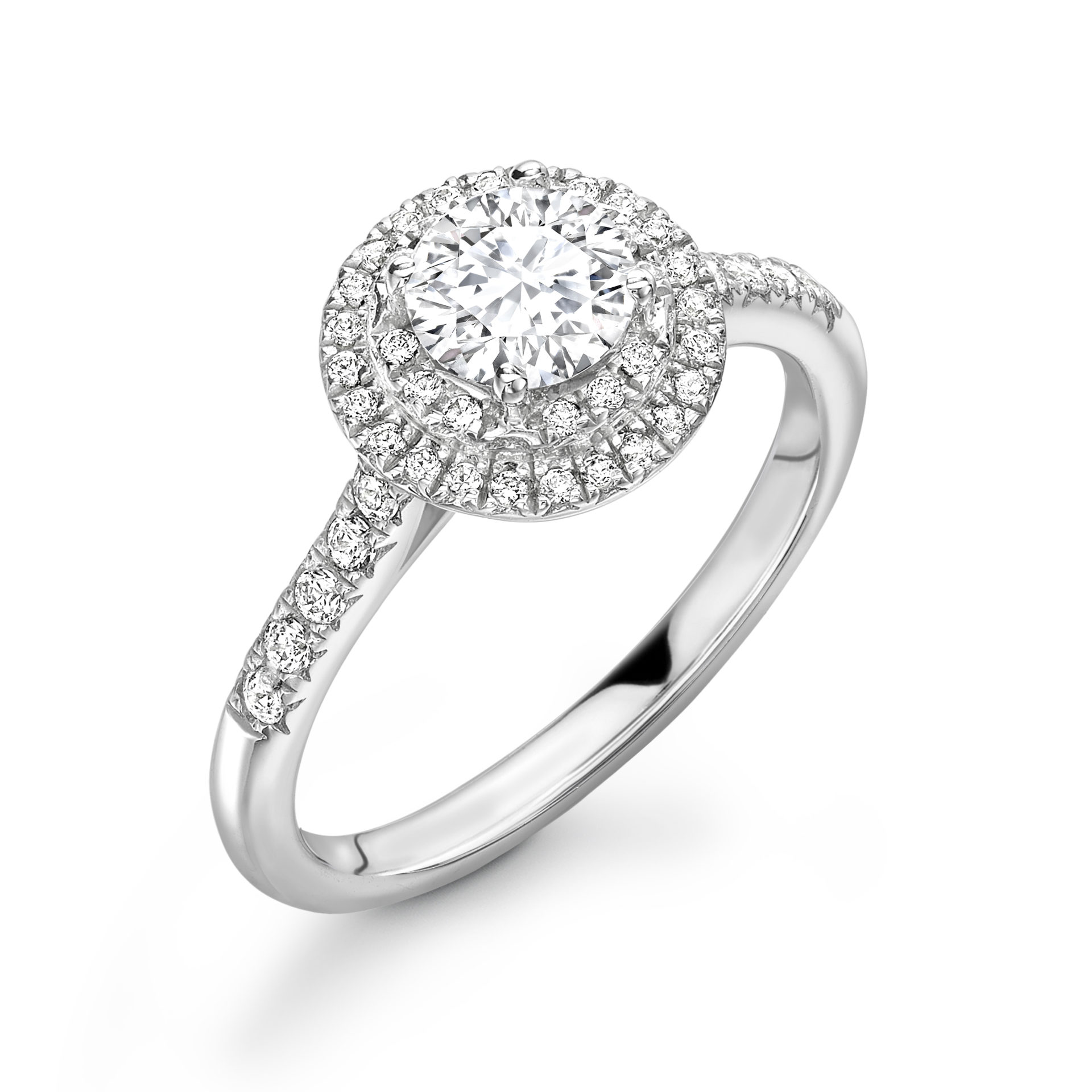 Zippy-ring