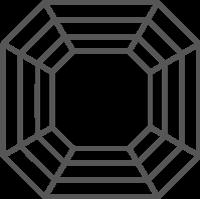 asscher-diamond