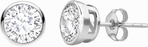 auriella-ring