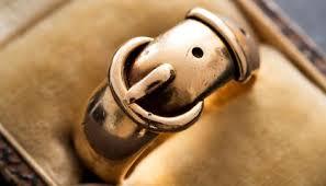 oscar-wilde-ring