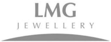 lmg-jewellery