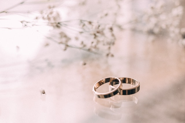rings-for-wedding