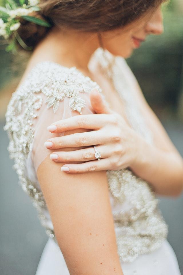 diamond-rings-wedding