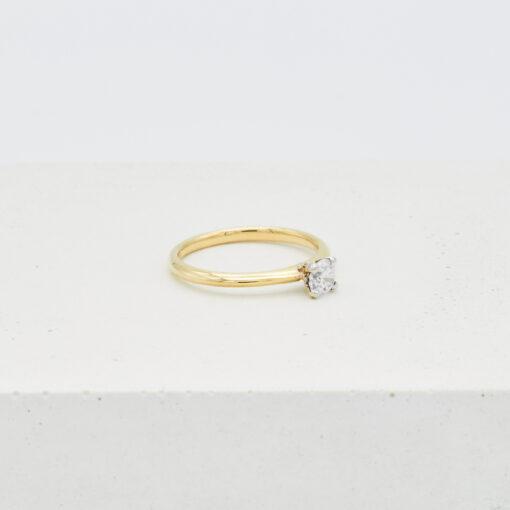 riley-ring