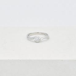 lena-ring