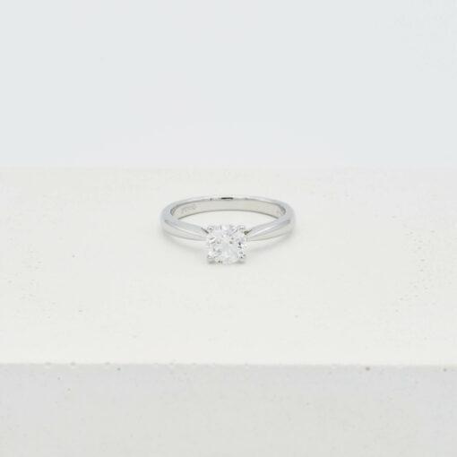 Arya-ring