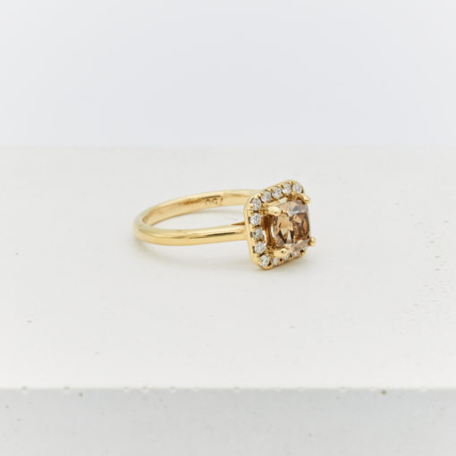 ada-yellow-gold-ring