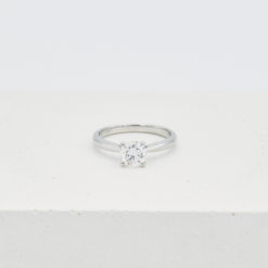 edith-diamond-ring