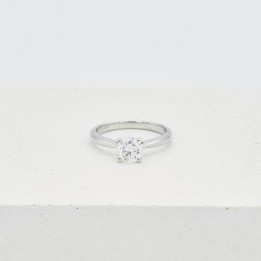 edith-diamond-ring