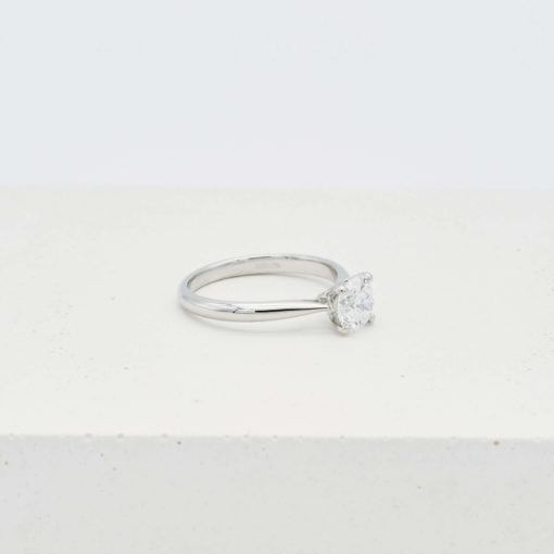 Edith-ring