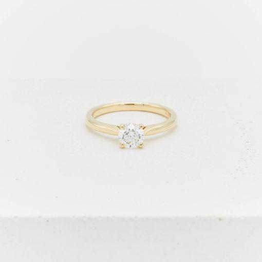Eliana-ring