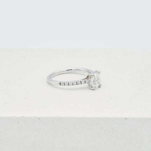 georgia-ring