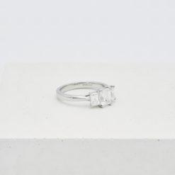 karsyn-ring