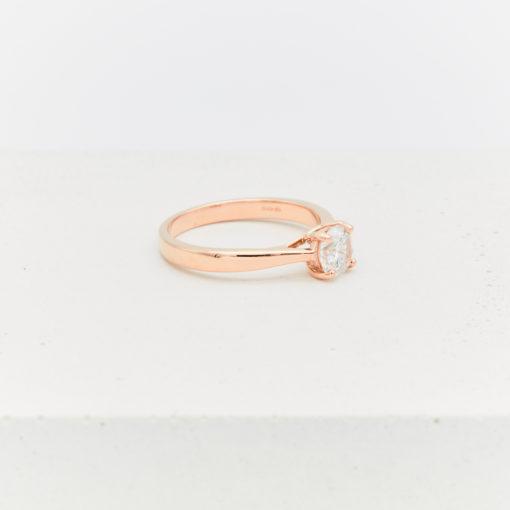 leil-ring