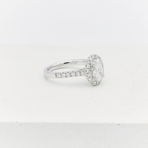 liana-ring