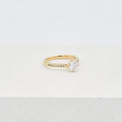 luna-ring