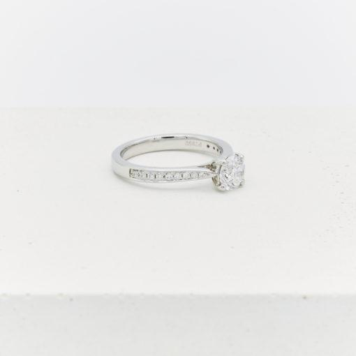 margot-ring