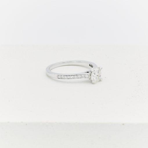 mattie-ring