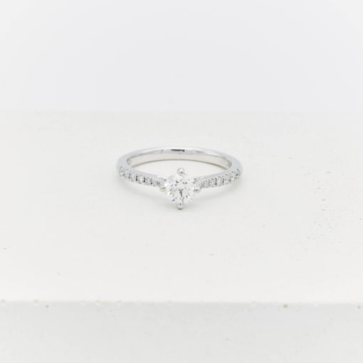 Mimo-ring