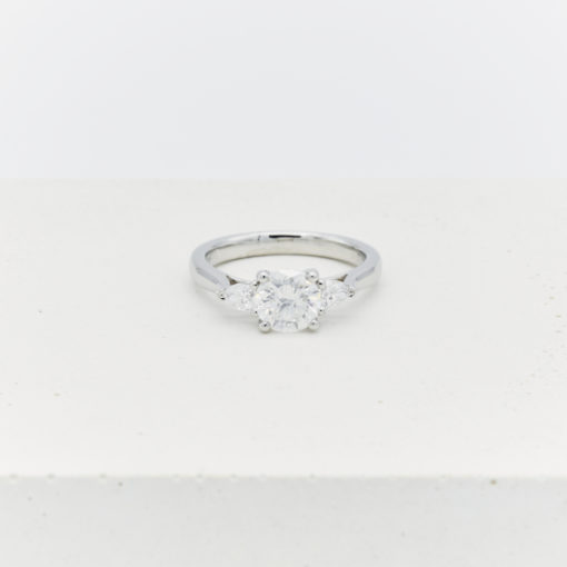 ada-ring