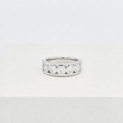 reno-ring
