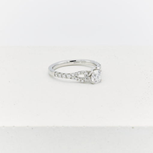 rhodes-ring