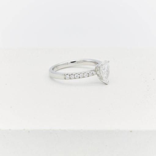 serenity-ring