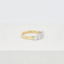 sutton-ring