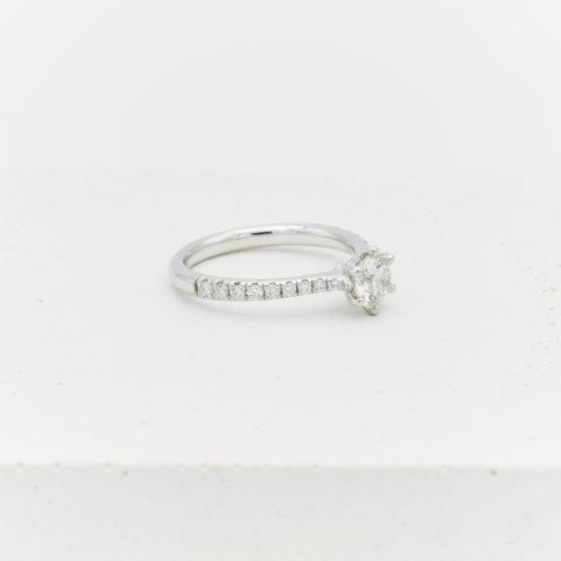 taylor-ring