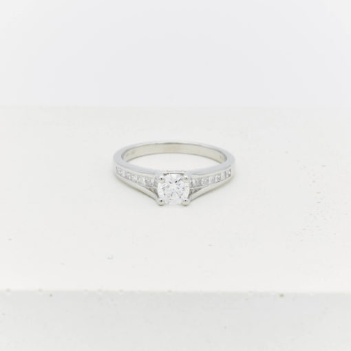 valino-ring