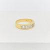 anais-yellow-gold-ring