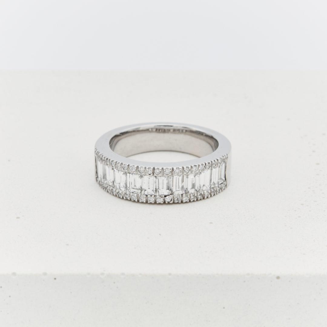 anais-ring