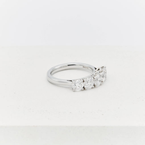 five-diamond-ring