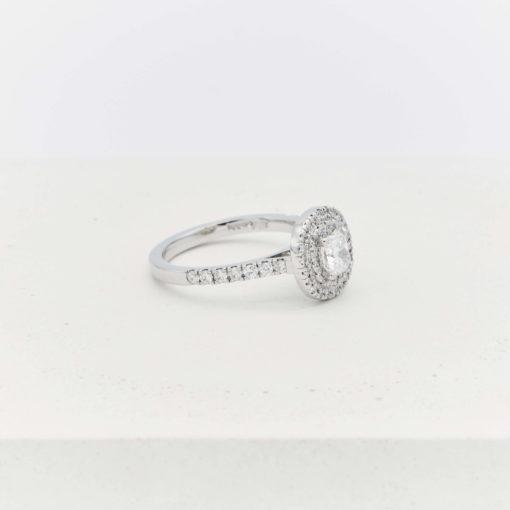 halo-round-ring