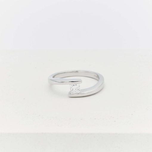 swirl-ring