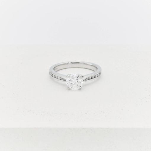 multiple-diamond-ring