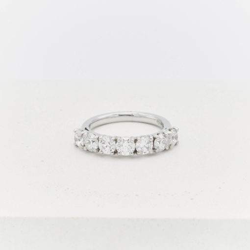 seven-diamond-ring