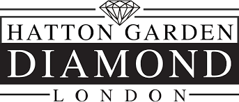 hatton-garden-diamond